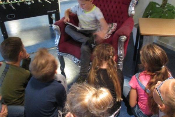 groep_4_kinderboekenweek_(22).jpg