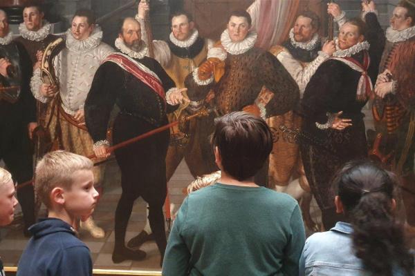 Rijksmuseum_(9).jpg