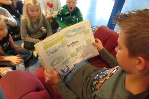 groep_4_kinderboekenweek_(13).jpg