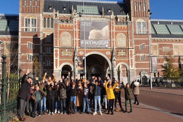 Rijksmuseum_(19).jpg