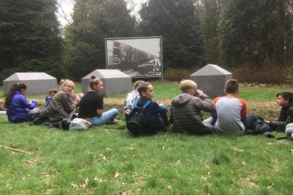 bezoek_Westerbork_(21).jpg