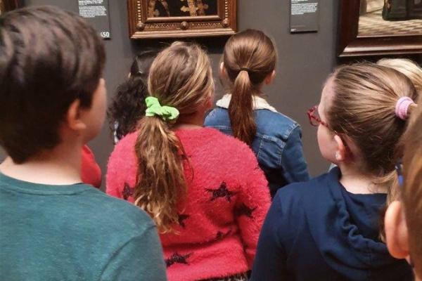 Rijksmuseum_(8).jpg