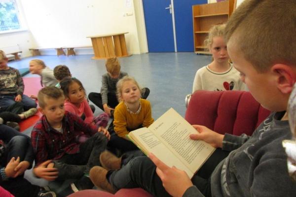 groep_4_kinderboekenweek_(26).jpg