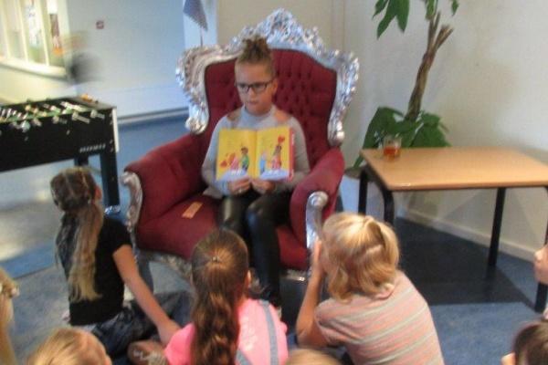 groep_4_kinderboekenweek_(15).jpg