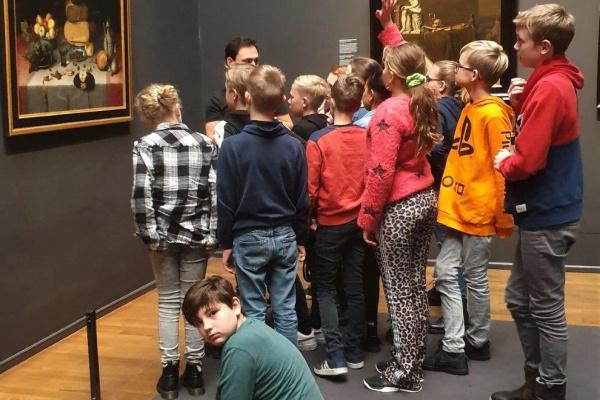 Rijksmuseum_(13).jpg
