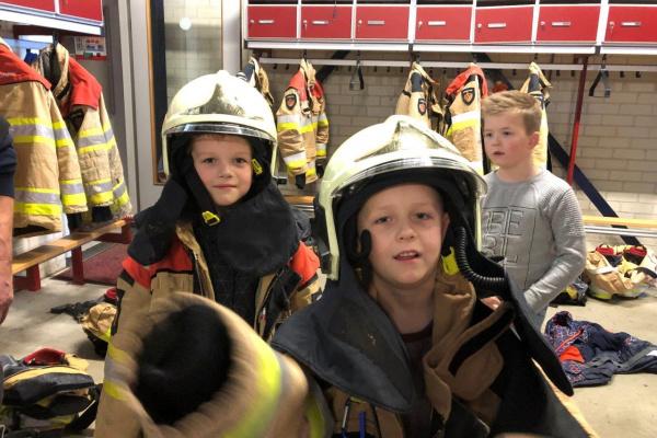 bezoek_brandweer_(8).jpg