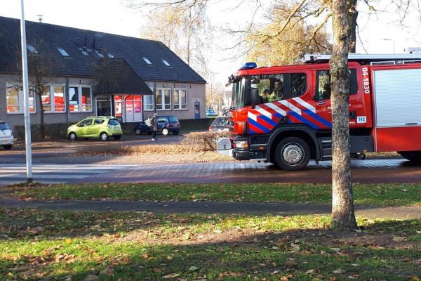 bezoek_brandweer_(23).jpg