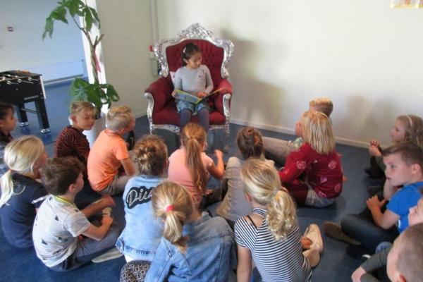 groep_4_kinderboekenweek_(6).jpg