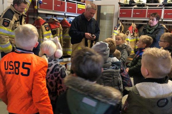 bezoek_brandweer_(1).jpg