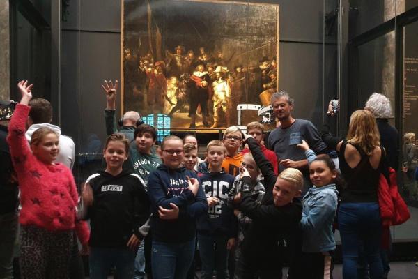 Rijksmuseum_(17).jpg