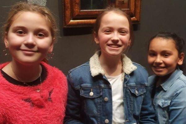 Rijksmuseum_(14).jpg