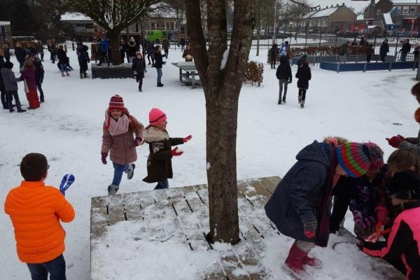 sneeuw_(1).jpg