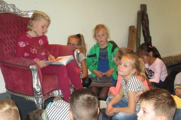 groep_4_kinderboekenweek_(2).jpg