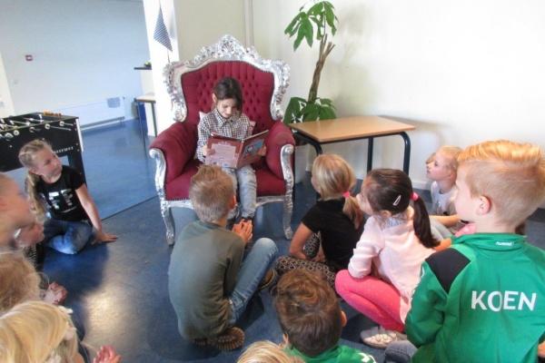 groep_4_kinderboekenweek_(17).jpg