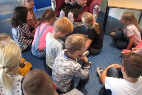 groep_4_kinderboekenweek_(11).jpg