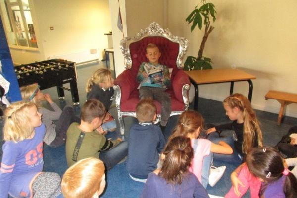 groep_4_kinderboekenweek_(23).jpg