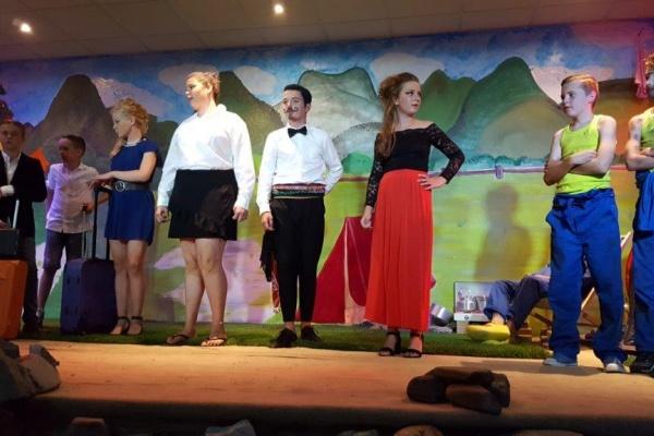 musical_avond_(17).jpg
