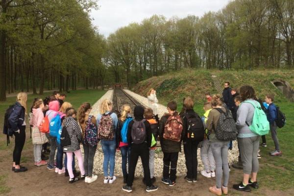 bezoek_Westerbork_(54).jpg