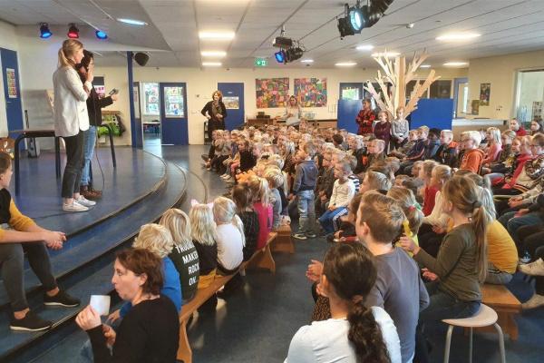 opening_kinderboekenweek_(1).jpg