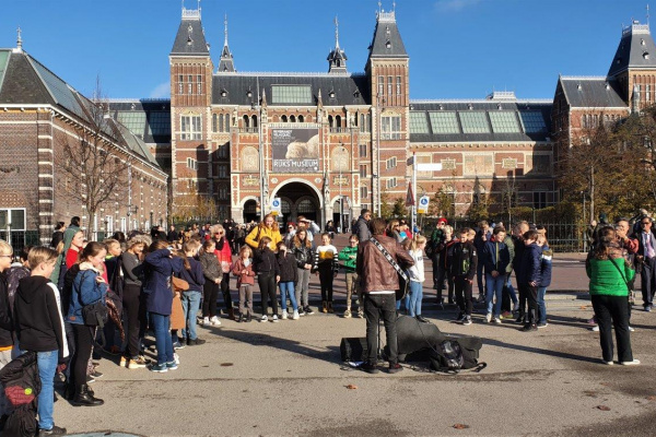 Rijksmuseum_(20).jpg