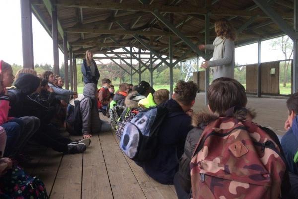 bezoek_Westerbork_(29).jpg