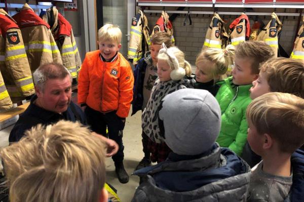 bezoek_brandweer_(6).jpg
