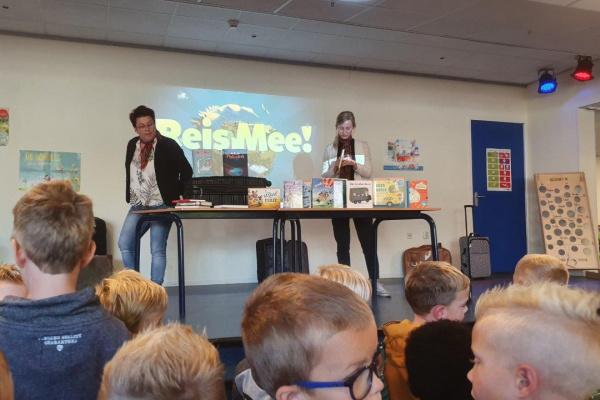 opening_kinderboekenweek_(5).jpg