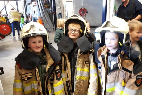 bezoek_brandweer_(10).jpg