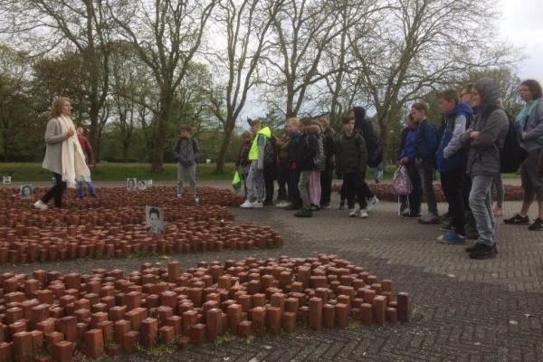 bezoek_Westerbork_(24).jpg