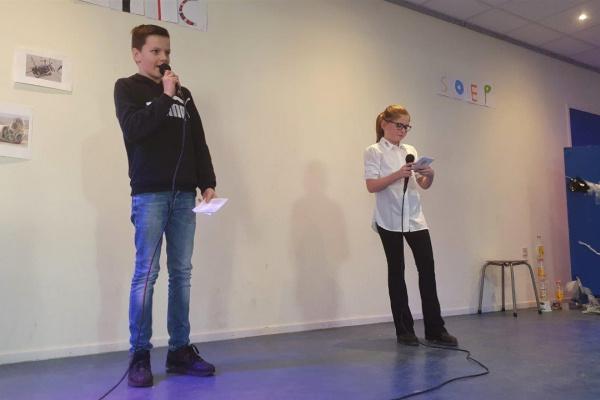 podiumpresentatie_gr_(1).jpg