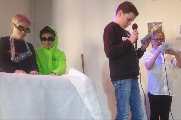 podiumpresentatie_gr_(16).jpg