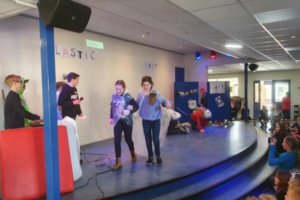 podiumpresentatie_gr_(18).jpg