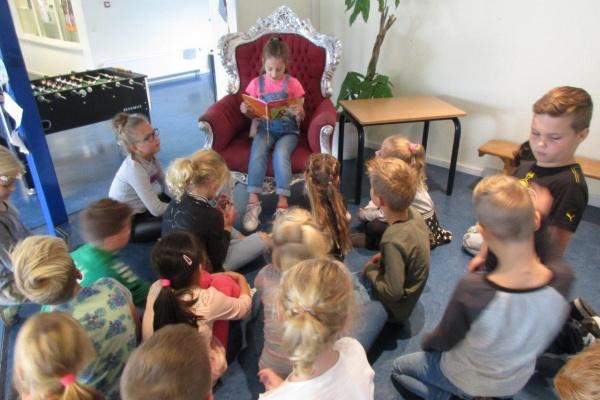 groep_4_kinderboekenweek_(19).jpg