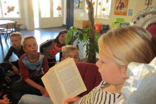 groep_4_kinderboekenweek_(5).jpg