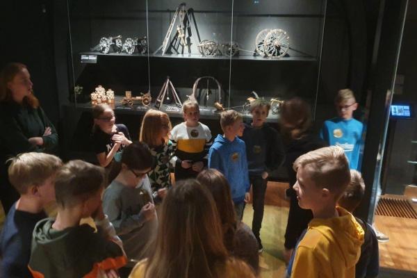 Rijksmuseum_(5).jpg