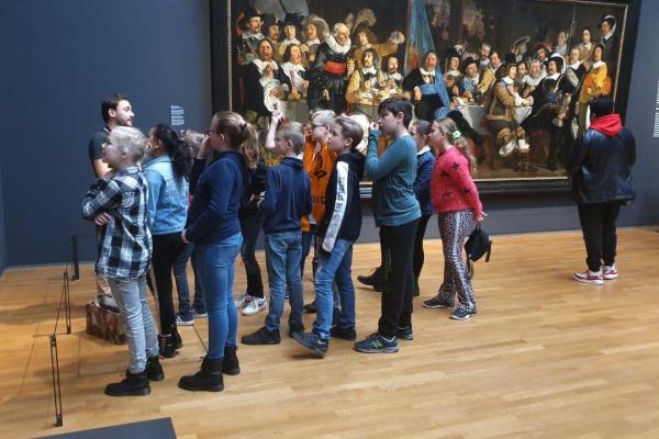 Rijksmuseum_(11).jpg