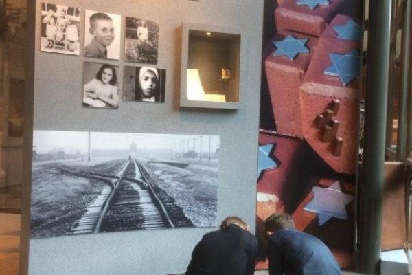 bezoek_Westerbork_(12).jpg