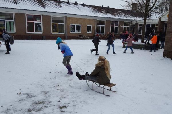 sneeuw_(7).jpg