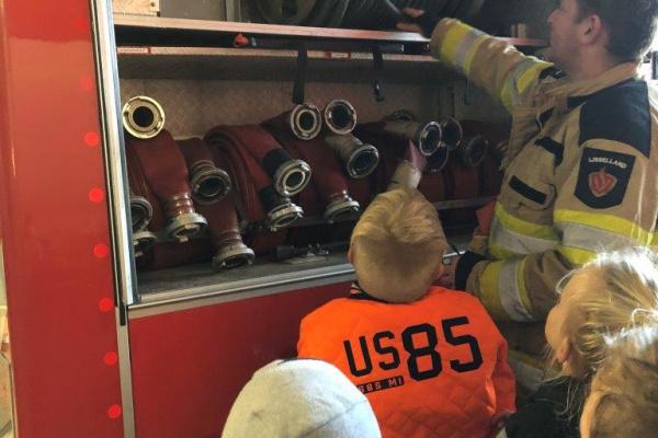 bezoek_brandweer_(5).jpg