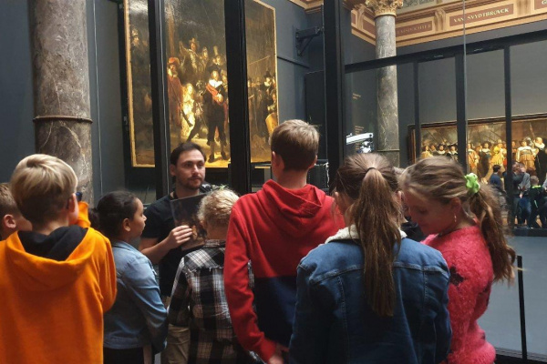 Rijksmuseum_(16).jpg